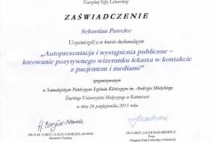 Sebastian-Pawelec-4