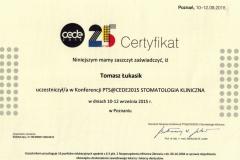 Tomasz-Lukasik-7