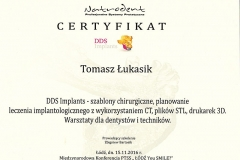 Tomasz-Lukasik-implanty-1