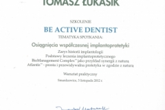 Tomasz-Lukasik-implanty-5