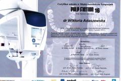 Wiktoria-Adaszewska-Dentim-Clinic-Katowice-