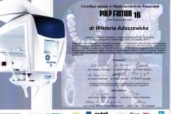 Wiktoria-Adaszewska-Dentim-Clinic-Katowice-1