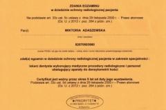 Wiktoria-Adaszewska-Dentim-Clinic-Katowice-2
