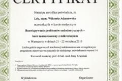 Wiktoria-Adaszewska-Dentim-Clinic-Katowice-5