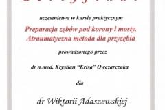 Wiktoria-Adaszewska-Dentim-Clinic-Katowice-6