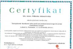 Wiktoria-Adaszewska-Dentim-Clinic-Katowice-8