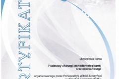 Wiktoria-Adaszewska-Dentim-Clinic-Katowice-9