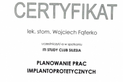 Wojciech-Faferko-implantologia-1