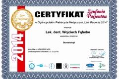 Wojciech-Faferko-obsluga-pacjenta-1