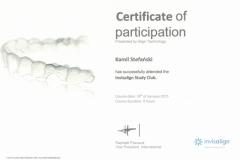 certyfikat-1-copy