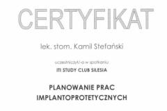 certyfikat-1-kopia-1