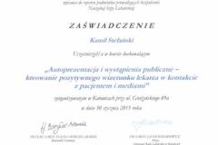 certyfikat-2-1
