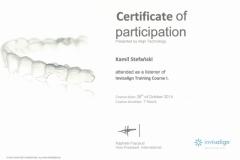 certyfikat-copy