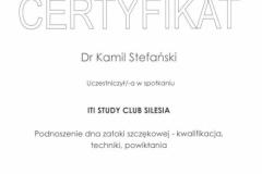 certyfikat-kopia-1