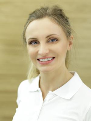 KatarzynaLukasikFaferko