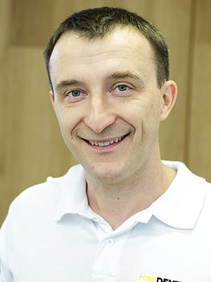 MichalCichon