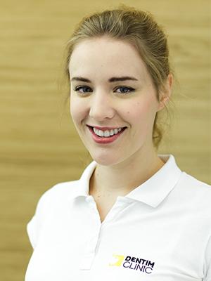 Joanna Mastalerz-Kulik