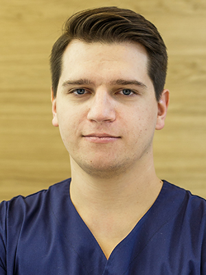 Sebastian Pawelec
